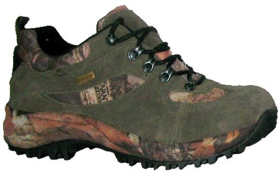 Треккинг обувь