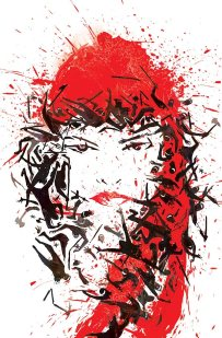 Elektra-All-New-Marvel-Now-Cover