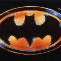 Retro Game Review - Batman: The Movie (Amiga)