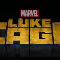 Netflix releases first full trailer for September's LUKE CAGE series!