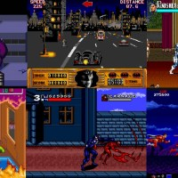 10 Classic Superhero Video Games You Really Need to Play