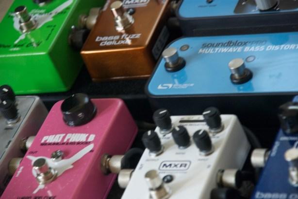 pedalboard 4