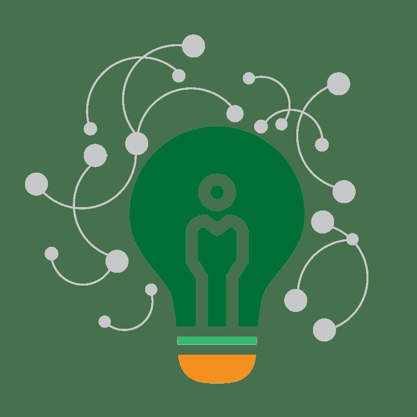 Inspire Challenge 2019 | CGIAR Platform for Big Data in Agriculture