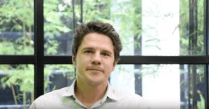 [WorldFish Video] Big data proposal wins Inspire Challenge