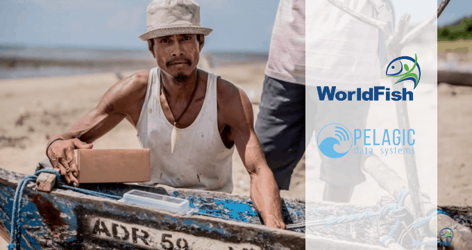 timor-leste-fish-catch-tracking-system-partners-logos