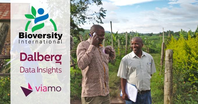 uganda-field-workshop-cubicA-white-partners-logos