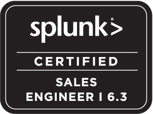 Splunk Makes Me Do PDA…The SE1 Certification Process