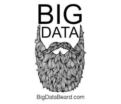 Big Data Beard