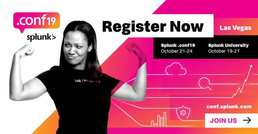 conf19-Splunk-Social-Register-Now-Pink-101_1200x627