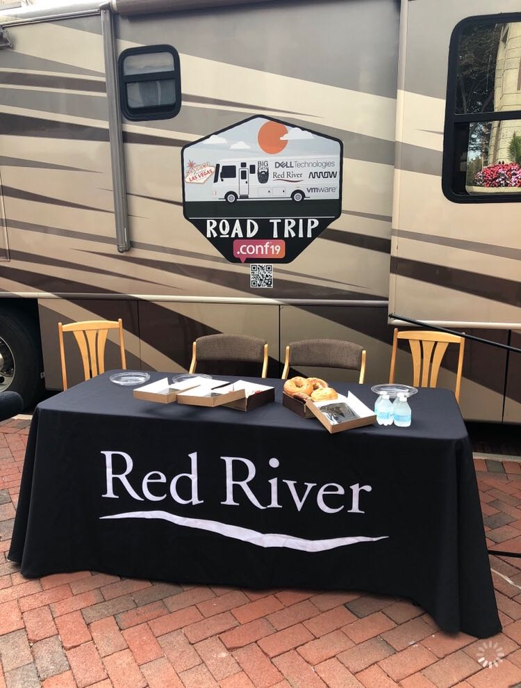 How Red River Technology is Solving Data Analytics Challenges