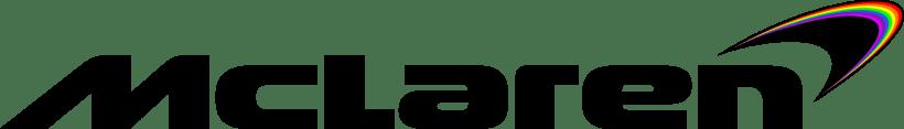 Rainbow_McLaren_Logo_Blk