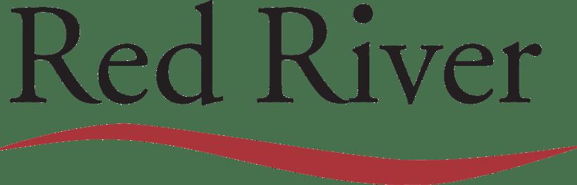 RedRiver_Logo_FullColor_PMS_Large