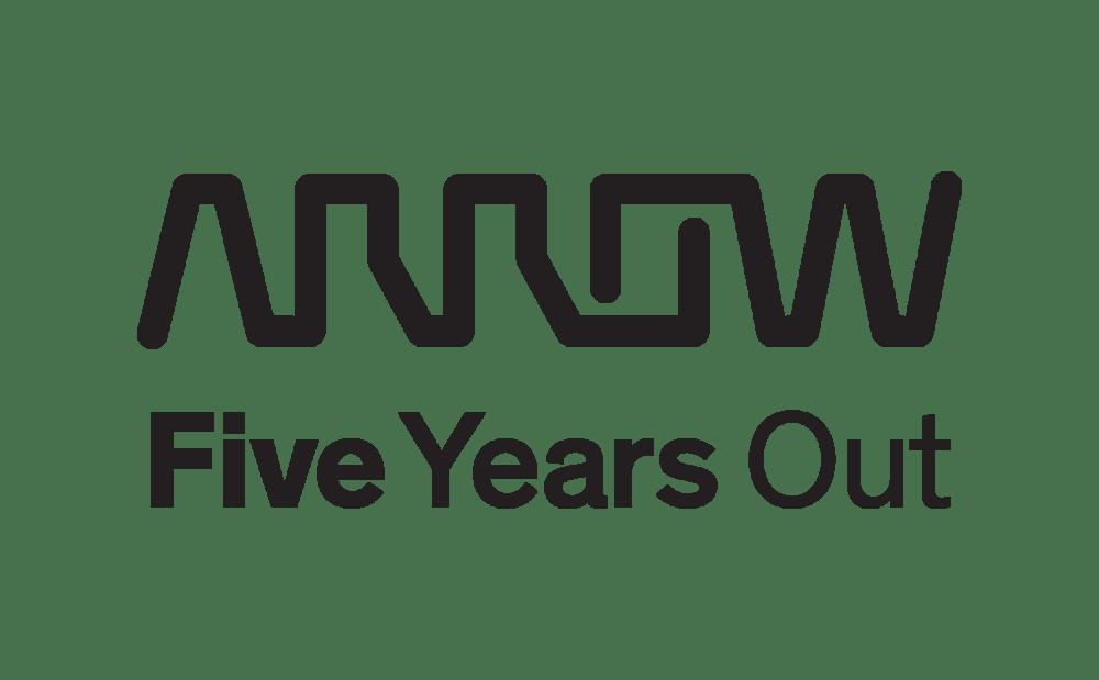 The Arrow Autonomous Race Car with Joshua Parrish – #VR2C