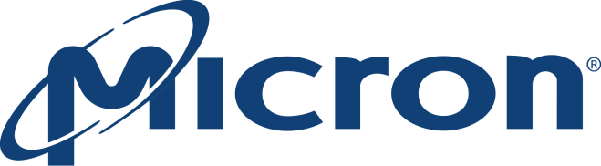 Micron Technology invested in artificial intelligence stocks