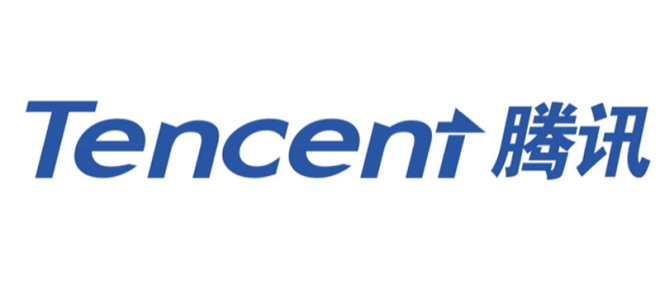 Tencent AI stocks to watch in 2018