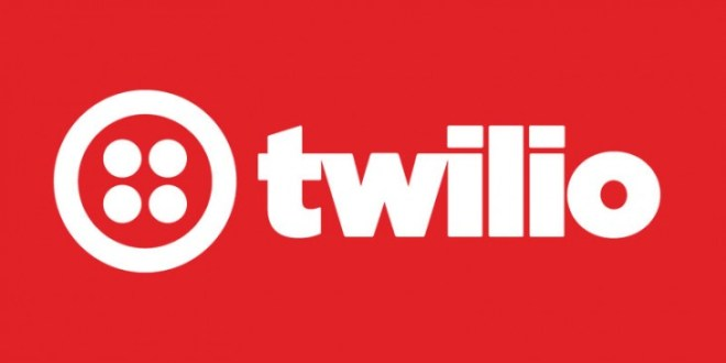 Twilio invest in AI stocks