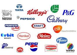 Big Data is Transforming Consumer Packaged Good (CPG) Marketing