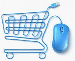 Driving Product Sales with Big Data: Amazon's Threat to Retail