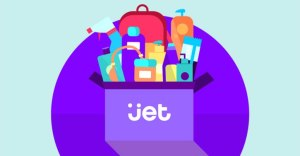 The Two Battlegrounds of E-commerce: Digital and Supply Chain – Lessons from Amazon and Jet.com
