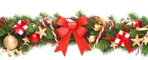 Christmas b