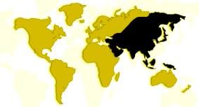 Reps_Globe_AsiaMidEast