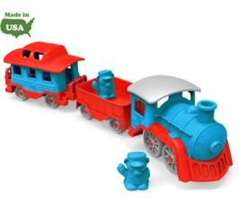 green-toys-train-blue-detail