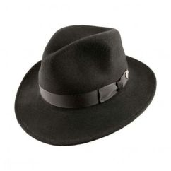 curtis-packable-fedora-hat