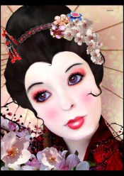 geisha-costume-27