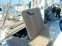 boat-deck-hatch-rectangular-23568-403725