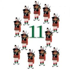 165364-300x300-11-pipers-piping