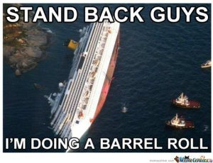 Barrel-roll_o_132683