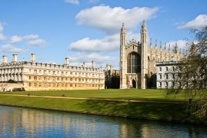 kings-college-cambridge-tom-gowanlock