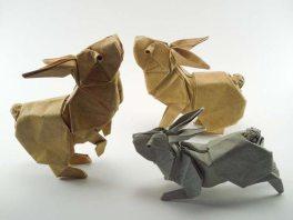01-origami-rabbits-koh-600