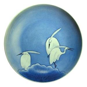 ceramic-plate