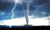 tornado35