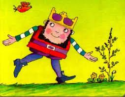 king-rollo