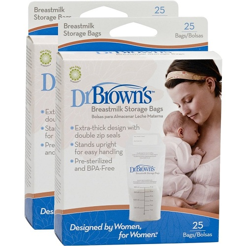 dr-browns-breastmilk-storage-bags
