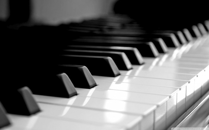Best Piano Keyboards for Beginners