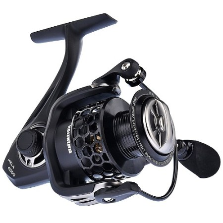KastKing Mela II Spinning Reel