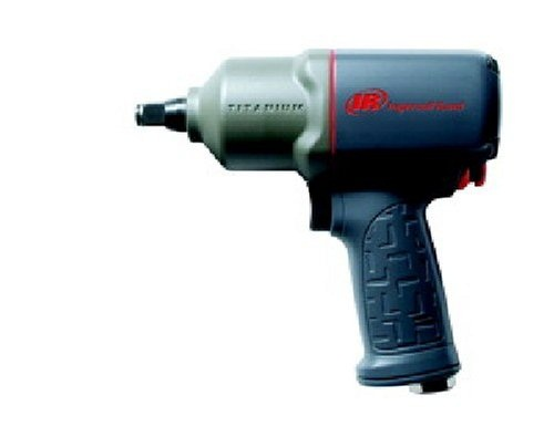 Ingersoll-Rand 2135TiMAX Air Impact Wrench
