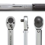 best torque wrench
