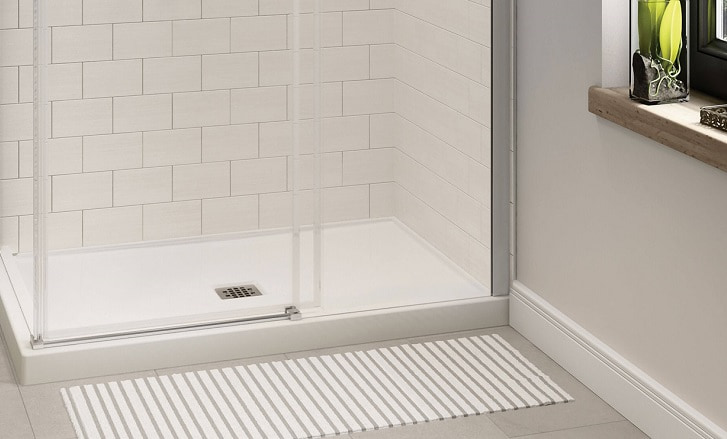 Best Shower Base In Depth Guide Reviews For 2019