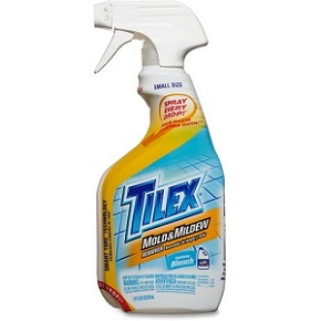 Tilex 01100 Mold and Mildew Remover