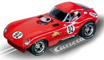 CAR23607-3