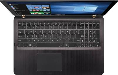 asus-q524uq-2-in-1-15_6-touch-screen-laptop-intel-core-i7-12gb-11