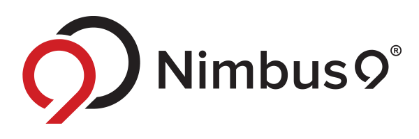 find nimbus9 cell phone cases chargers headphones big deal mobile