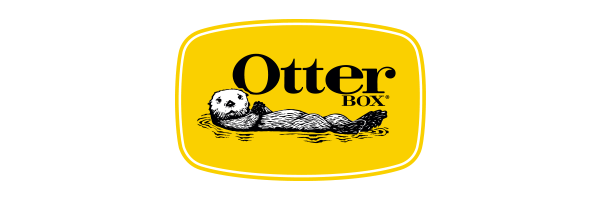 find otterbox cell phone cases chargers headphones big deal mobile
