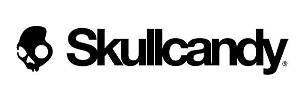 find skullcandy cell phone cases chargers headphones big deal mobile