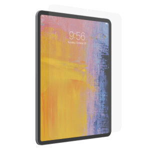 ZAGG INVISIBLESHIELD GLASS ELITE SCREEN PROTECTORS