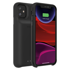 mophie JUICE PACKS